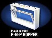 P-N-P-Hopper